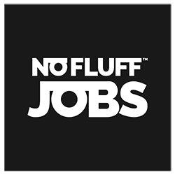 No Fluss Jobs