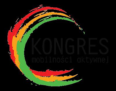 kongres mobilności aktywnej