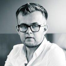 Łukasz Foks