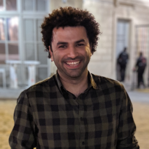A.Mahdy Abdelaziz