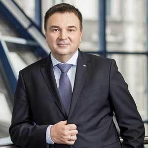 Aleksander Nawrat