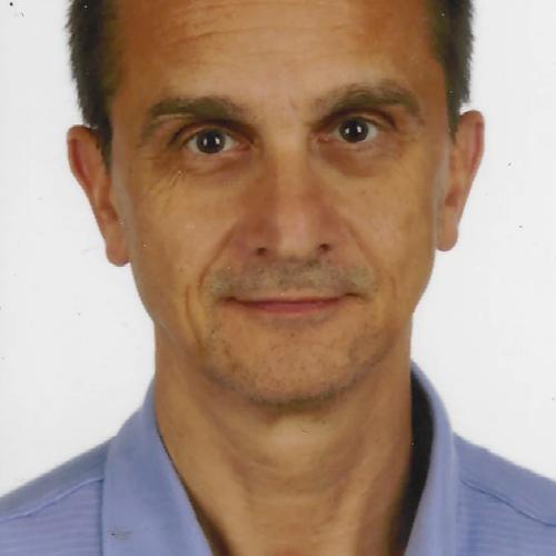 Aco Vidovic