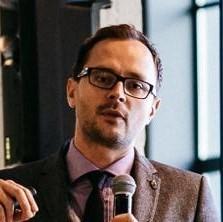 Adam Czerniak