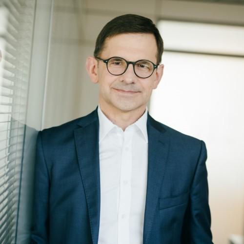 Adam Kępa
