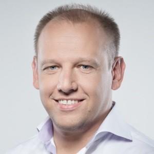Adam Jesionkiewicz
