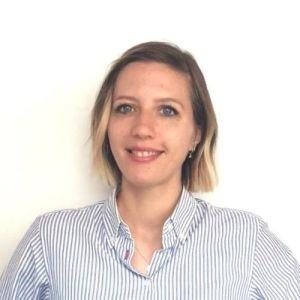 Adèle Yaroulina