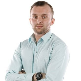 Adrian Pietrzak