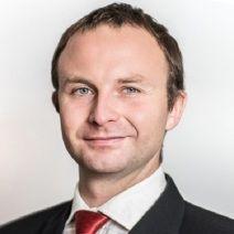 Aleksander Rzepecki