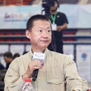 Allan Chou