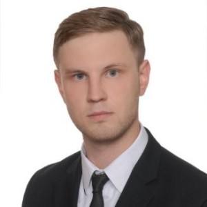 Andrzej Michałowski