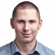 Andrzej Pyra