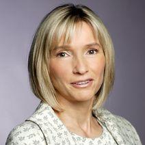 Ania Hejka