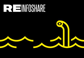 [EN] The dust slowly began to settle after infoShare. We finished the first stage of re:infoShare!