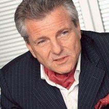 Branko Drobnak