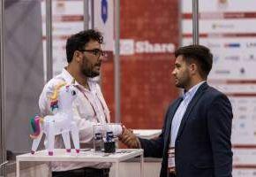 iSinsights: W jaki sposób budować relacje z partnerem biznesowym? Sprawdź, jak robimy to w infoShare!