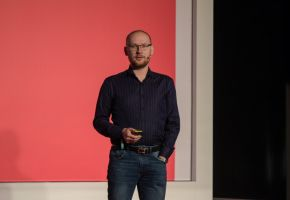 Infoshare: Tomasz Palak - Where there's a catch?