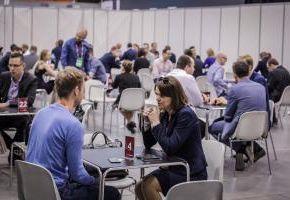 3 Polish startups at Startupbootcamp Digital Health Berlin
