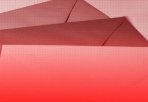 Carefully selected. Infoshare Monthly Newsletters with tech & business content