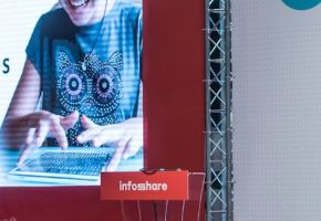 Startup pitching competitions – to be or not to be?