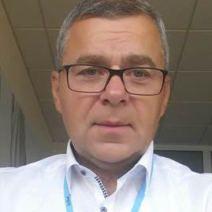 Jacek Fijałkowski