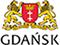 Gdańsk - www.gdansk.pl